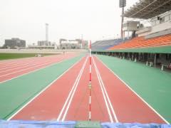 県立競技場